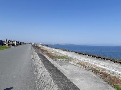 故郷の海_f0129726_17500263.jpg