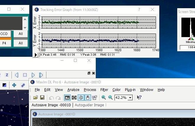 改めてバラ星雲を撮る_c0061727_10152388.jpg