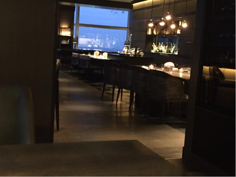 【ホテル】ザ・リッツ・カールトン東京(2020.3)_e0254228_09292838.jpg