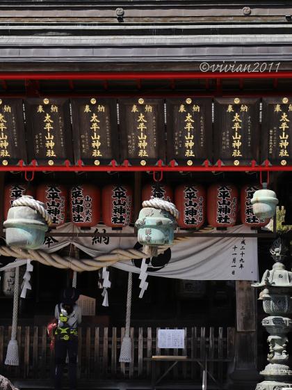 栃木市 パティスリー ソワール(SOIR) ~宝石のようなデザートたち~_e0227942_20502961.jpg
