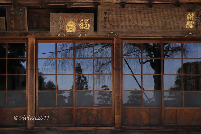 栃木市 パティスリー ソワール(SOIR) ~宝石のようなデザートたち~_e0227942_20511680.jpg