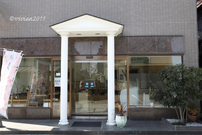 栃木市 パティスリー ソワール(SOIR) ~宝石のようなデザートたち~_e0227942_20521055.jpg