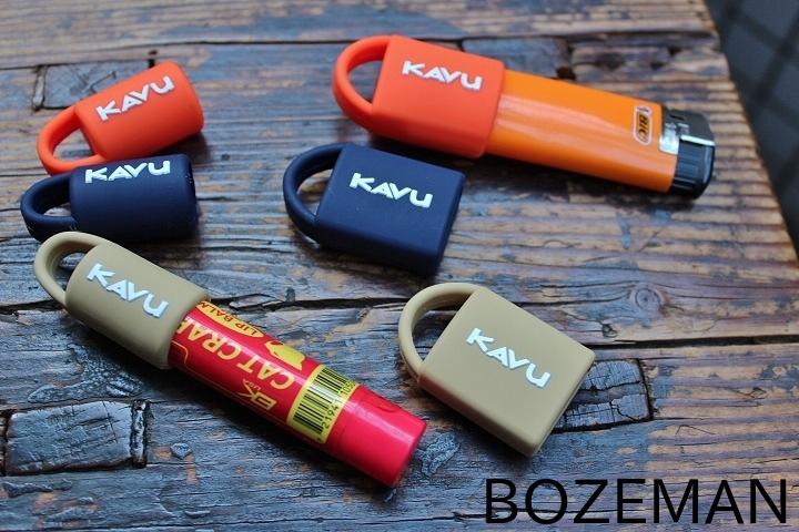 KAVU ライターケース & リップケース_f0159943_12514159.jpg