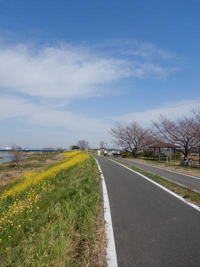 春の小噺♪(3月21日の走行)_b0136045_15181678.jpg