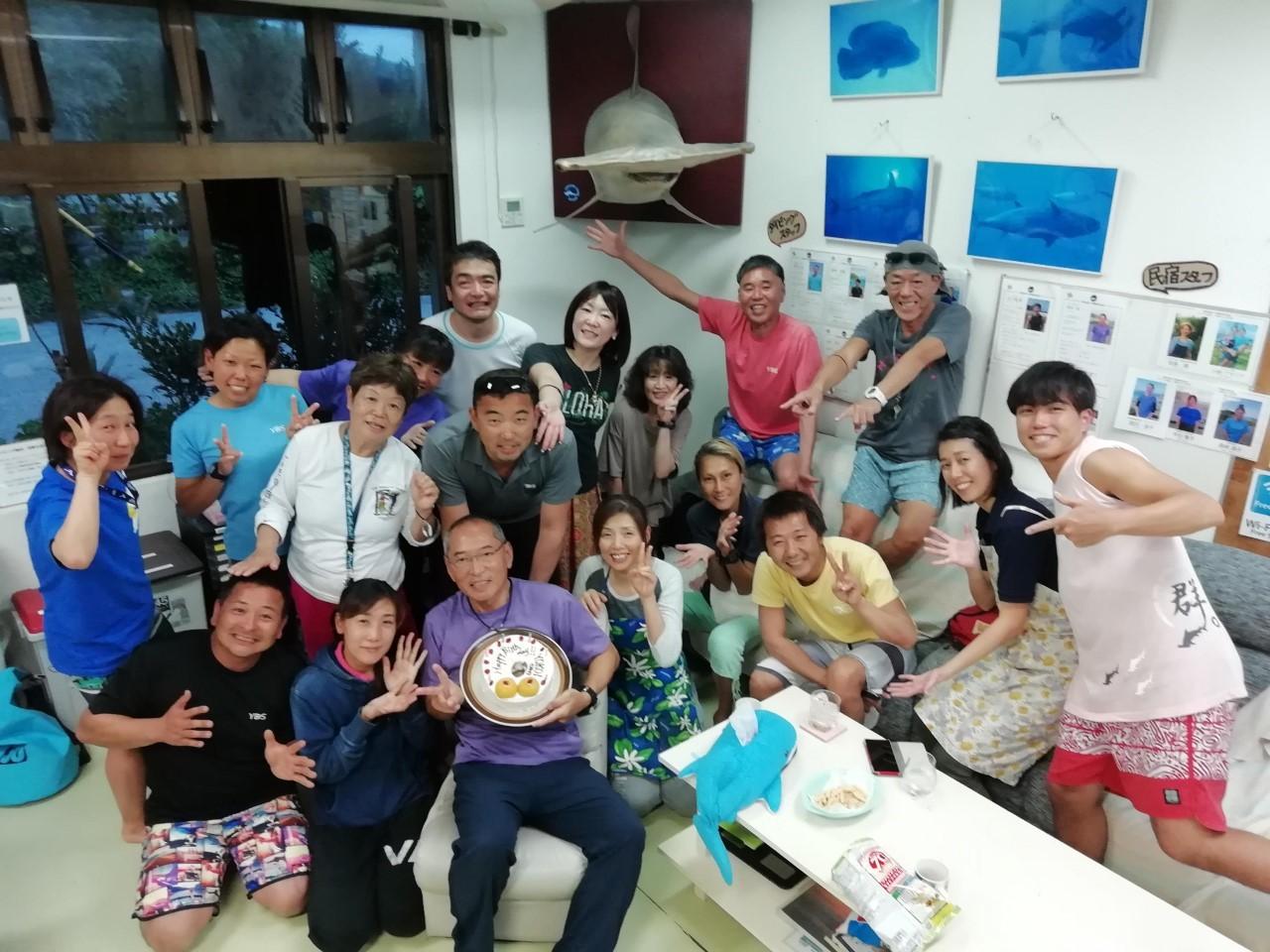 3月20日(金)よしまる荘前の急な坂の歴史_b0158746_17003035.jpg