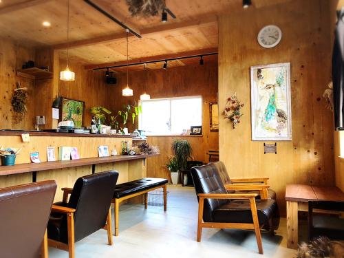 喫茶ココリエ_e0292546_08515330.jpg