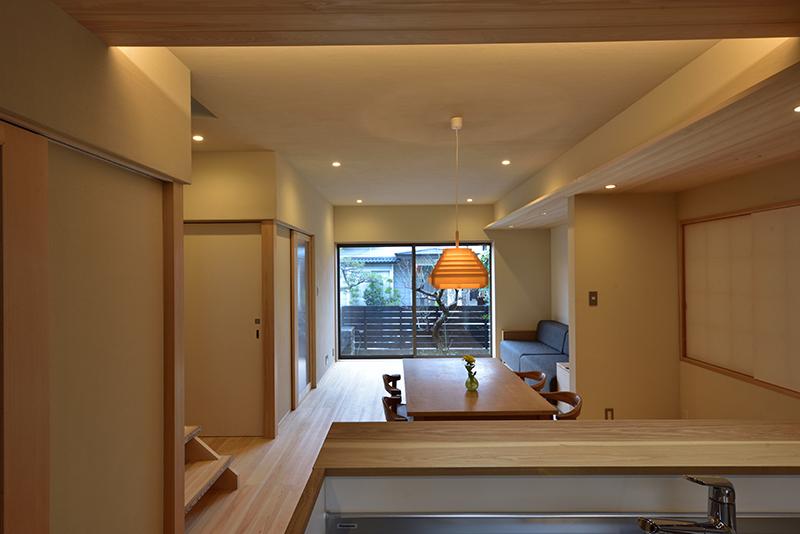 広野の家_e0164563_10093995.jpg