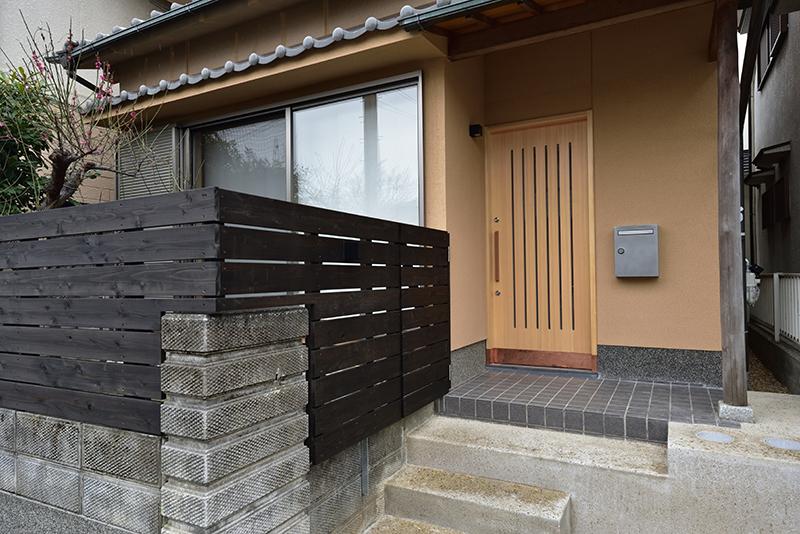 広野の家_e0164563_10094017.jpg