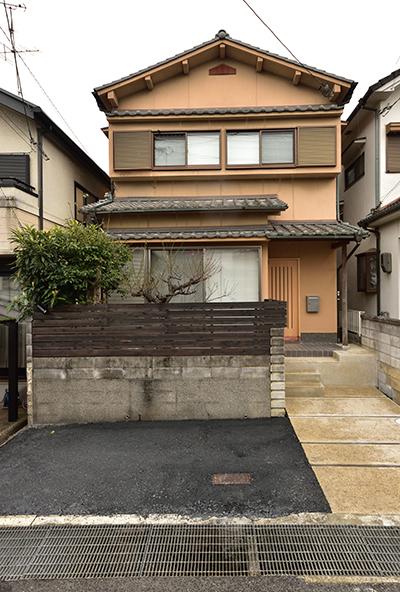 広野の家_e0164563_10094035.jpg