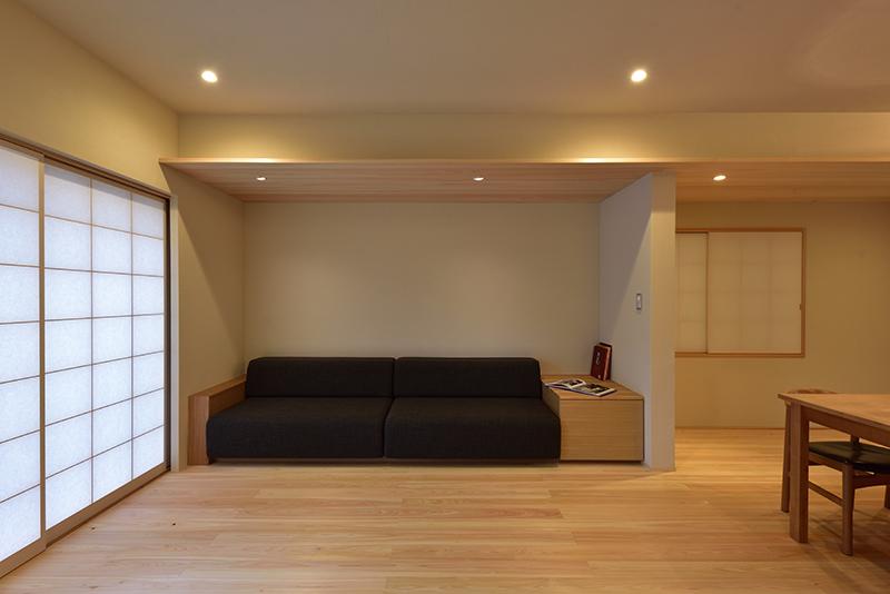 広野の家_e0164563_10094096.jpg