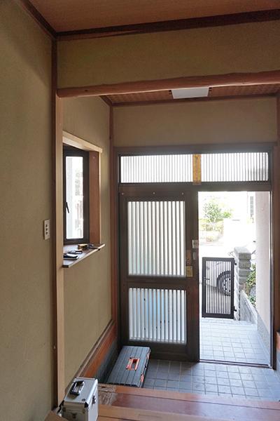 広野の家_e0164563_10100663.jpg