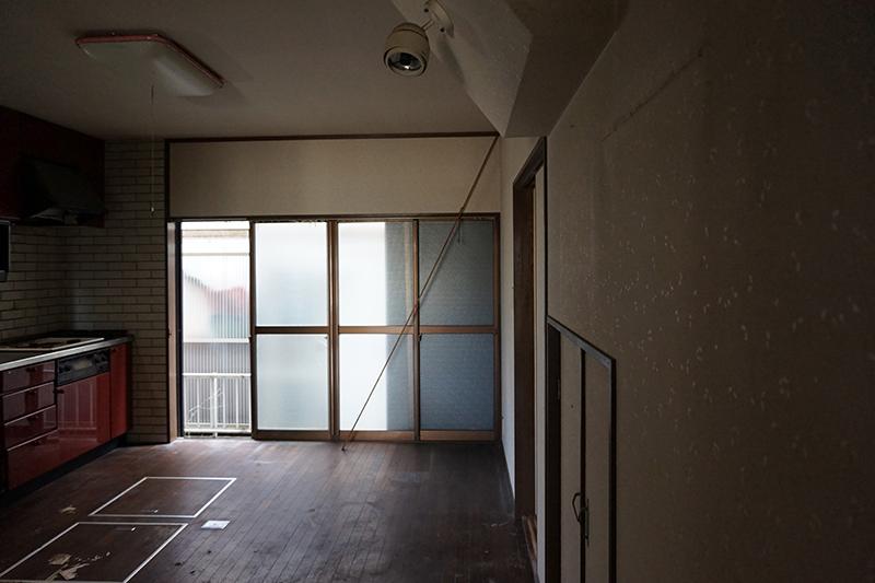 広野の家_e0164563_10100739.jpg