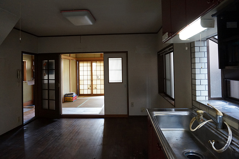 広野の家_e0164563_10100770.jpg