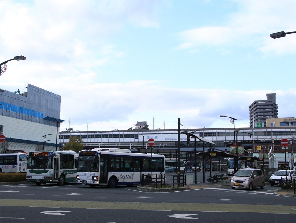 2020年 2月 広島県福山市_d0202264_14105095.jpg