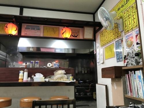 Love the ramen shop._c0153966_21055542.jpeg
