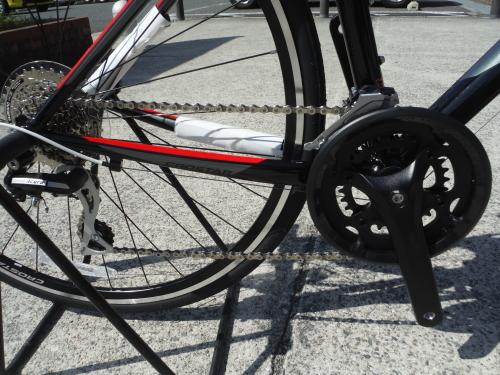 新生活に向けて、クロスバイクのご紹介・・・その2_b0332867_21203209.jpg