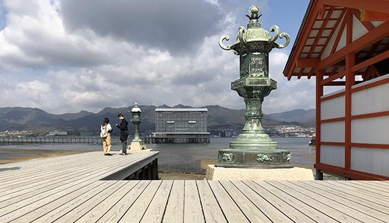 広島へ_c0305770_17275553.jpg