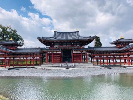 京都旅②~フランチェスカ宇治を行く_e0078071_23000532.jpg