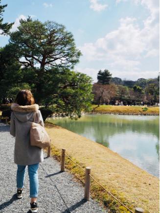京都旅②~フランチェスカ宇治を行く_e0078071_23000639.jpg