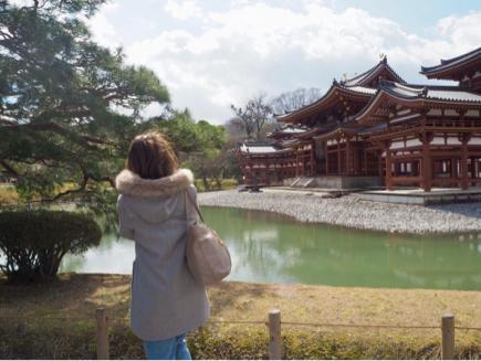 京都旅②~フランチェスカ宇治を行く_e0078071_23000699.jpg