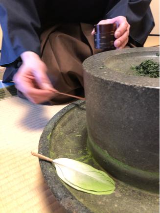 京都旅②~フランチェスカ宇治を行く_e0078071_23061394.jpg