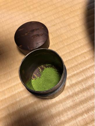 京都旅②~フランチェスカ宇治を行く_e0078071_23061477.jpg