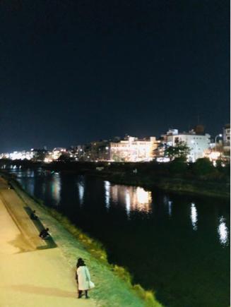京都旅②~フランチェスカ宇治を行く_e0078071_23074163.jpg