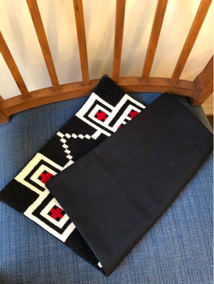 vintage fabric / SWEDEN_c0139773_12230004.jpg