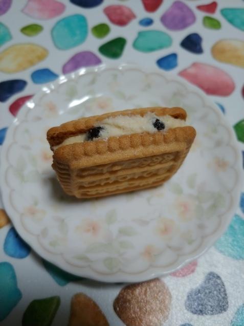 タッチの好きなお菓子_c0162773_19040606.jpg