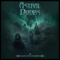 Nils Patrik Johansson擁する北欧正統派HMバンドASTRAL DOORSが間もなく新譜をリリース!_c0072376_07515887.jpg