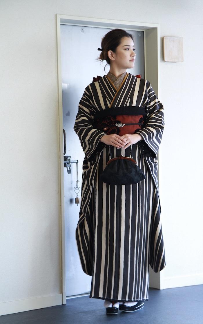 Akaneちゃんの振袖【試着画像】_d0335577_16351990.jpeg
