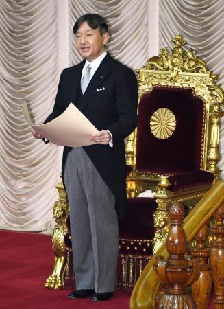 偽マコは皇室問題そのもの_c0385678_16151506.jpg