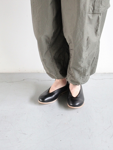 ""\""""M"""" LEATHER SHOES - Calla Lily _b0139281_12432238.jpg""383|511|?|en|2|635fb59e8afae3fa9cb4734e61a51c97|False|UNLIKELY|0.3087767958641052