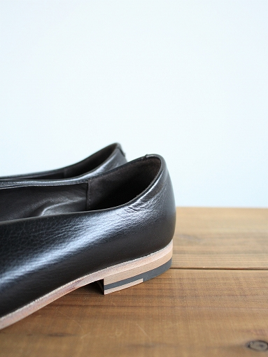 ""\""""M"""" LEATHER SHOES - Calla Lily _b0139281_12433714.jpg""383|511|?|en|2|9b12d641217da022fb3ea00f0c39b106|False|UNLIKELY|0.3141082227230072