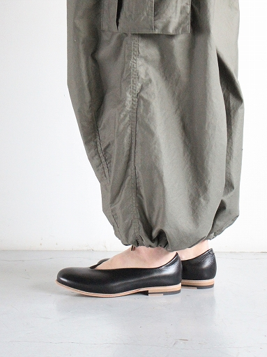 ""\""""M"""" LEATHER SHOES - Calla Lily _b0139281_12434728.jpg""383|511|?|en|2|8e45f86b7a46ec25465568eaefa807e2|False|UNLIKELY|0.2821338474750519