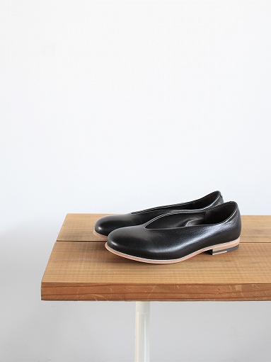 ""\""""M"""" LEATHER SHOES - Calla Lily _b0139281_1243580.jpg""383|511|?|en|2|a78d1ad0232877487b224b9d1ef9c627|False|UNLIKELY|0.3194197118282318