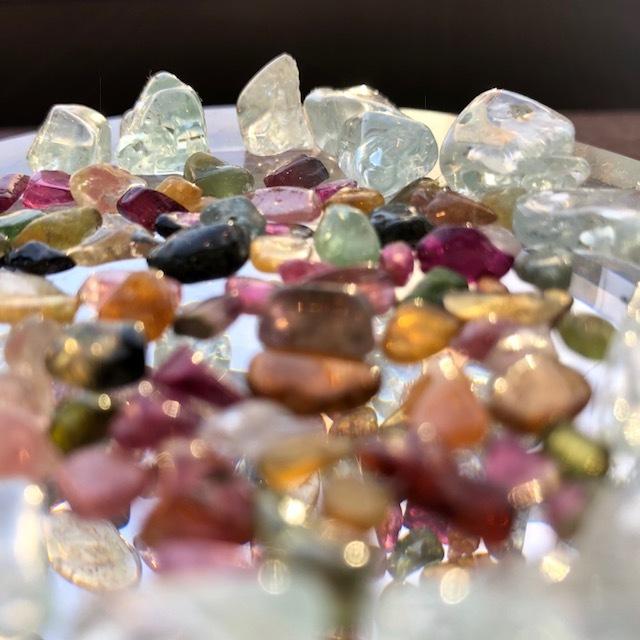 宝石のシャワー_f0202682_17160794.jpg