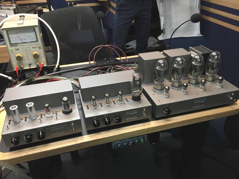 SV-EQ1616Dで聴くSP盤/真空管アンプで聴くアルトサックス一本勝負_b0350085_09203743.jpg