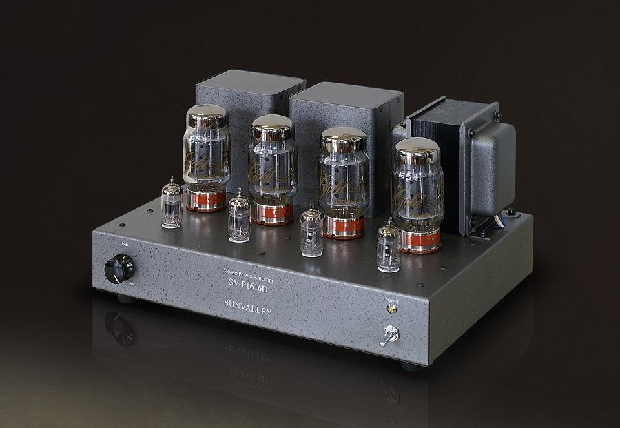 SV-EQ1616Dで聴くSP盤/真空管アンプで聴くアルトサックス一本勝負_b0350085_10094564.jpg