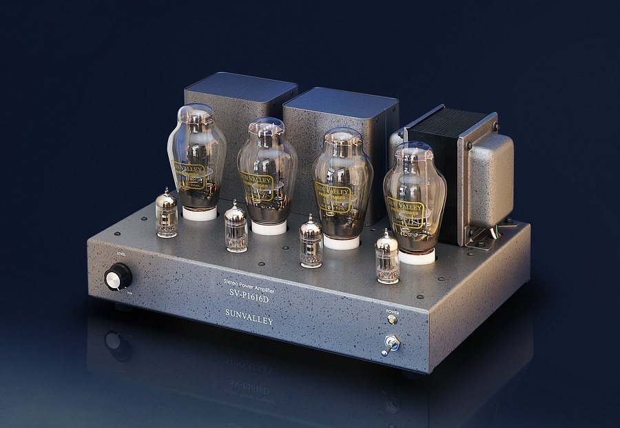 SV-EQ1616Dで聴くSP盤/真空管アンプで聴くアルトサックス一本勝負_b0350085_10094811.jpg