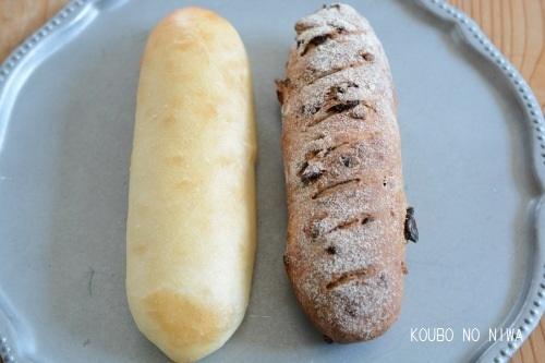 あこ酵母で桜食パン、カレンズノア_f0329586_13392181.jpg