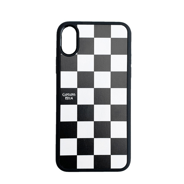 【DELIVERY】 CAPTAINS HELM - #iPhone Case_a0076701_18030898.jpg