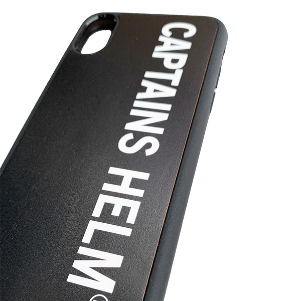 【DELIVERY】 CAPTAINS HELM - #iPhone Case_a0076701_18031870.jpg