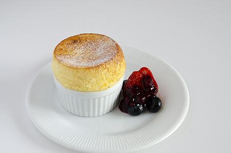 soufflé_a0162301_12193538.jpg