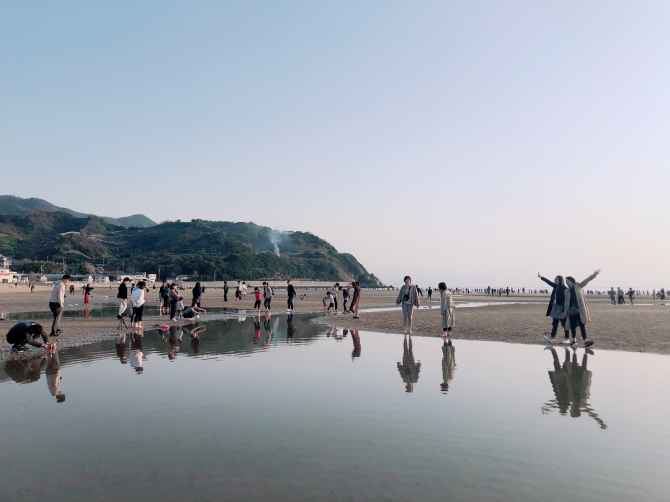 いざウユニ塩湖へ!!_e0319202_15002146.jpg