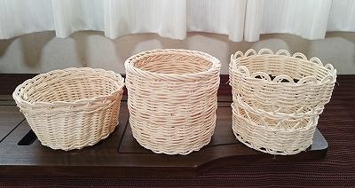 籐でかごを編む_e0289203_19240309.jpg