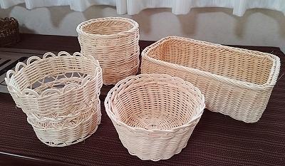 籐でかごを編む_e0289203_19240646.jpg