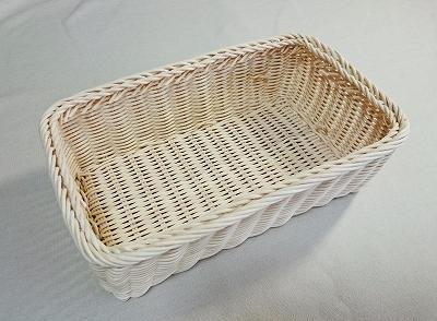 籐でかごを編む_e0289203_19241178.jpg