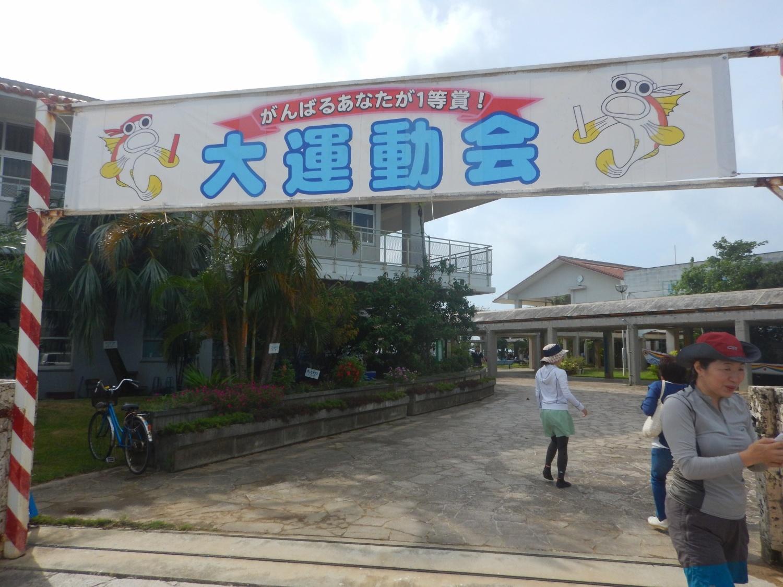 石垣島キャンプ・ヌカカ許すまじ_f0164003_18002945.jpg