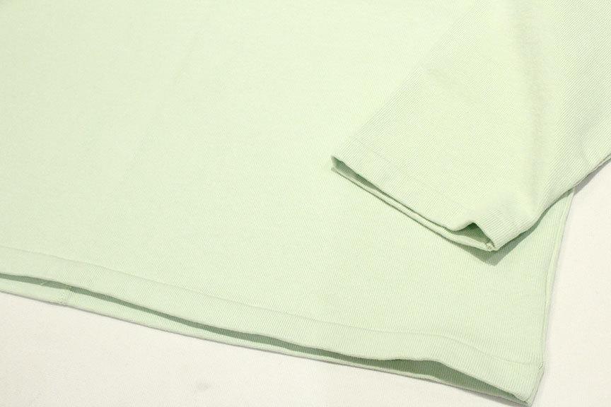 "Soglia (ソリア) \"" GTⅡ MAX-WAIT Hood Long Sleeve \""_b0122806_13311408.jpg"